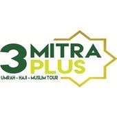 3Mitraplus - Paket Umrah icon