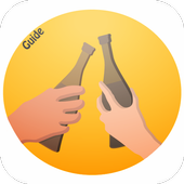 Guide for Untappd Beer icon