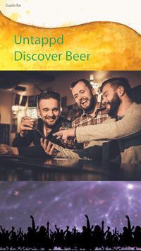 Guide for Untappd Beer screenshot 4