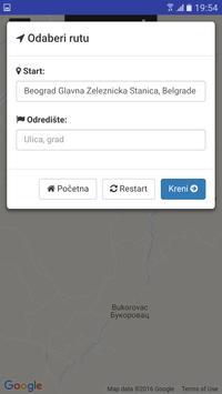 Taxi & Keš apk screenshot
