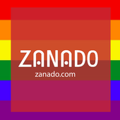 Zanado Mobile icon