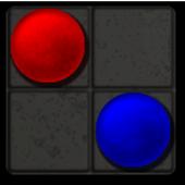 QuickFingers icon