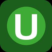 UNIВЕТ - Mobile Online Casino icon