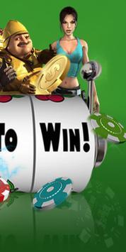 UNIВЕТ - Mobile Online Casino screenshot 5