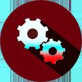 AUTO Diagnostic,Android Auto,OBD2,Elm327,Diagnostc