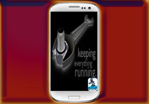 AUTO Diagnostic,Android Auto,OBD2,Elm327,Diagnostc screenshot 10