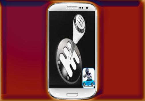 AUTO Diagnostic,Android Auto,OBD2,Elm327,Diagnostc screenshot 11