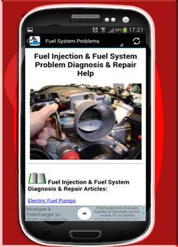 AUTO Diagnostic,Android Auto,OBD2,Elm327,Diagnostc screenshot 16