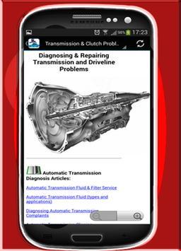 AUTO Diagnostic,Android Auto,OBD2,Elm327,Diagnostc screenshot 2