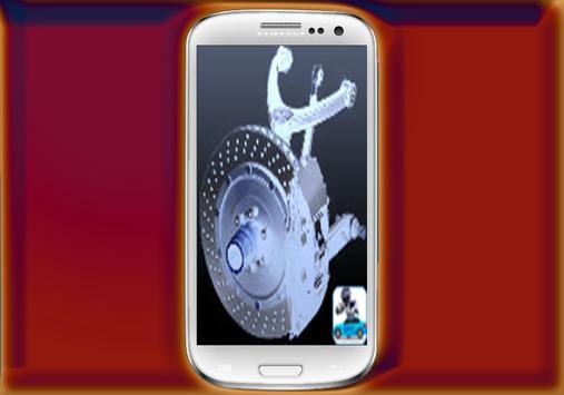 AUTO Diagnostic,Android Auto,OBD2,Elm327,Diagnostc screenshot 7