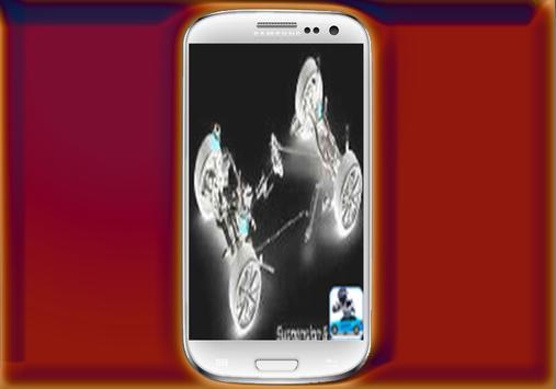 AUTO Diagnostic,Android Auto,OBD2,Elm327,Diagnostc screenshot 6