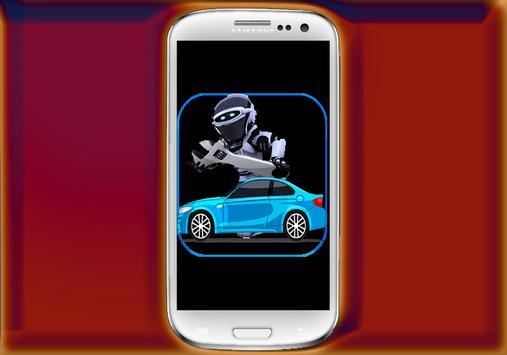 AUTO Diagnostic,Android Auto,OBD2,Elm327,Diagnostc screenshot 9