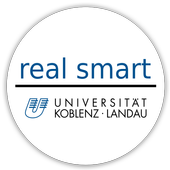 real smart icon