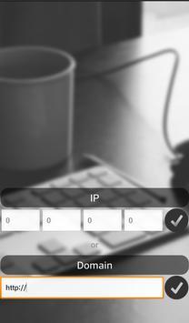 SDP 2.0 screenshot 1