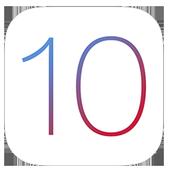 I10 Theme Icon Pack icon