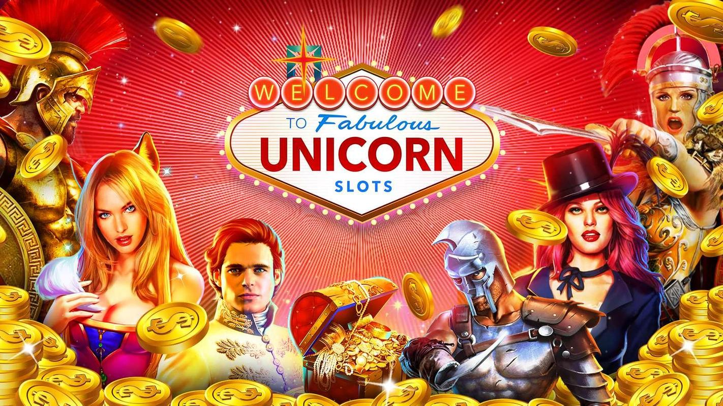 free online bonus slots for fun  de
