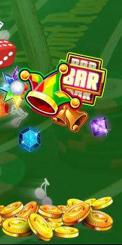 UNIВЕТ - The Best Mobile Casino screenshot 3