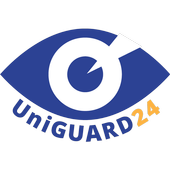 UniGUARD24 icon