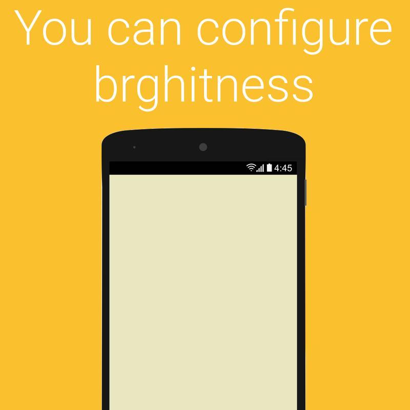 Mobile app for reading LN? : LightNovels - reddit
