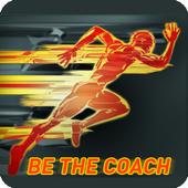 UFS E-Coaching icon