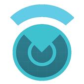 SensorReader icon