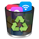 Uninstaller - My App Cleaner APK Android