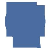 q2ServerControl icon