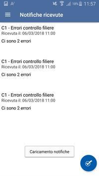 q2ServerControl screenshot 1