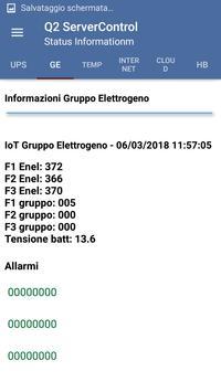 q2ServerControl screenshot 3