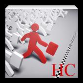 Performance HC icon