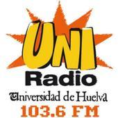 Uniradio icon