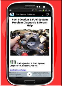 Android Auto,Check Engine Light,AUTO Diagnostic screenshot 2