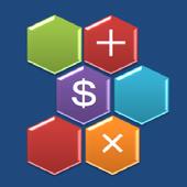 【不動産投資】物件適正価格計算機 icon