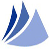 Billing Software icon