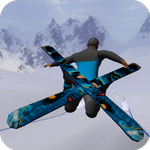 Ski Freestyle Mountain APK