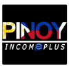 Pinoy Income Plus-icoon
