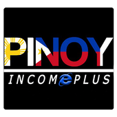 Icona Pinoy Income Plus