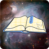 Orion Viewer - Pdf & Djvu icon