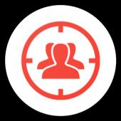 Dev Account Creator icon