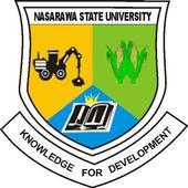 NASARAWA STATE UNIVERSITY E-CAMPUS MANAGEMENT icon