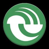 UNLaM icon