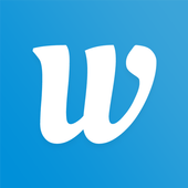 Woovoo icon