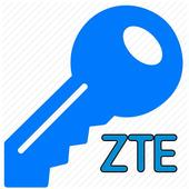 Unlock Mobile for Android - APK Download