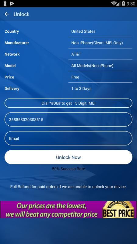 How To Unlock Samsung S327vl ✓ Lexus Car