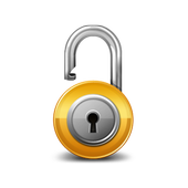Unlock ZTE icon
