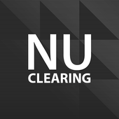 NU Clearing icon