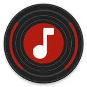 Music Player (Unreleased) icon