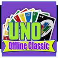 Uno Offline