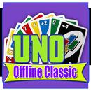 Uno Offline APK