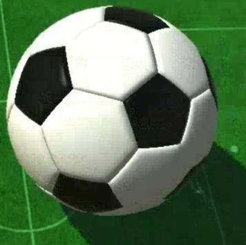 AR Penalty (AR Football Demo) screenshot 6